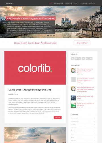colorlib.com-sparkling