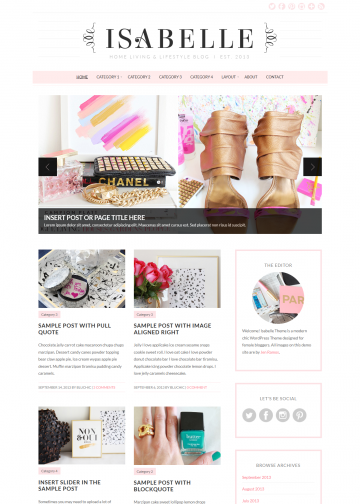 demo.bluchic.com-themes-isabelle