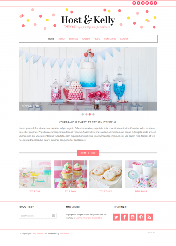 demo.bluchic.com-themes-kelly