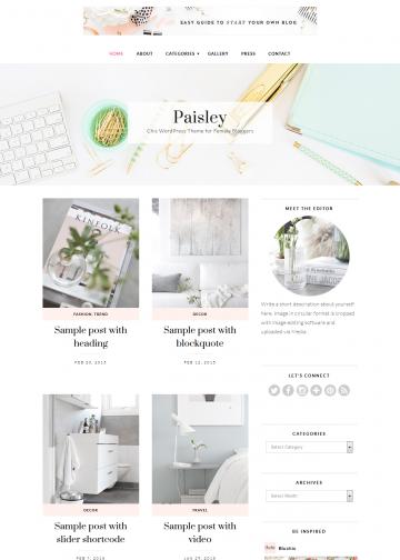 demo.bluchic.com-themes-paisley
