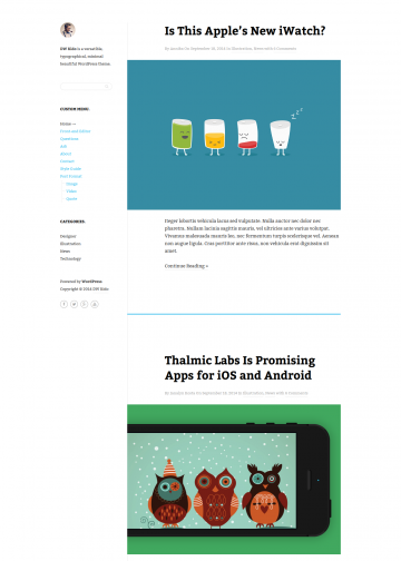 demo.designwall.com-dw-kido