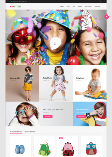 demo.designwall.com-dw-kidstore