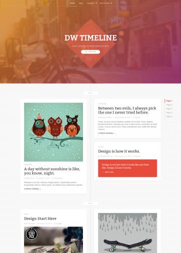 demo.designwall.com-dw-timeline