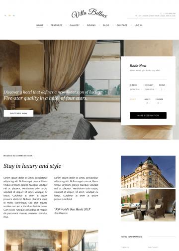 demo.gavick.com-wordpress-hotel-index