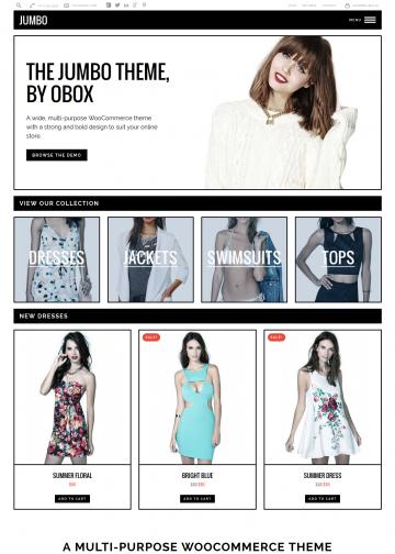 demo.oboxsites.com-jumbo-use_colour=
