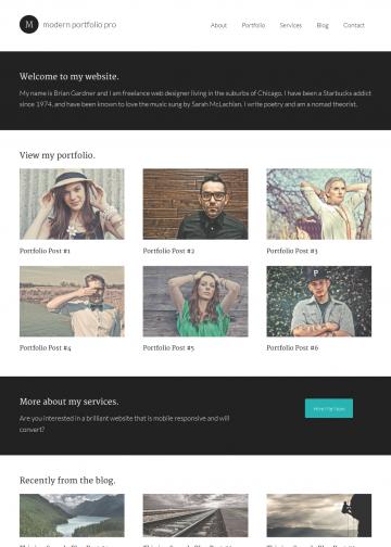 demo.studiopress.com-modern-portfolio