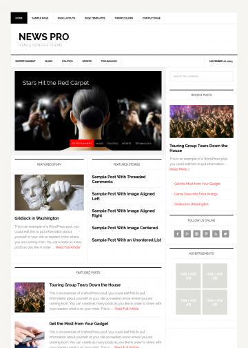 demo.studiopress.com-news