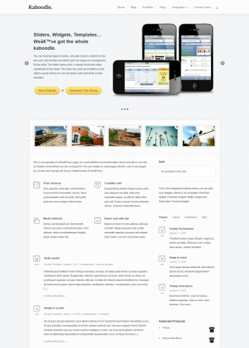 demo.woothemes.com-kaboodle