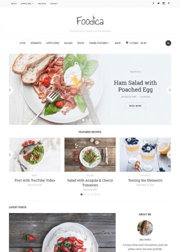 demo.wpzoom.com-foodica