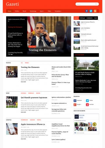 demo.wpzoom.com-gazeti