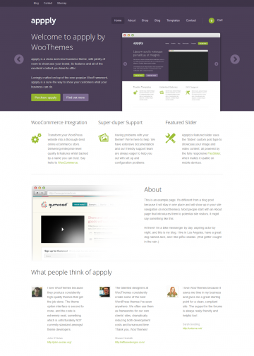 demo2.woothemes.com-appply