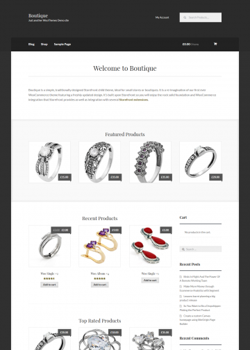 demo2.woothemes.com-boutique