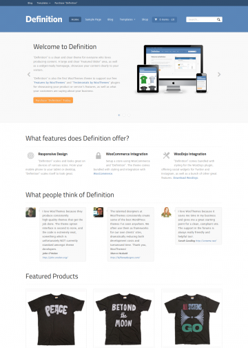 demo2.woothemes.com-definition