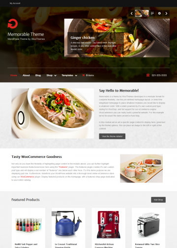 demo2.woothemes.com-memorable