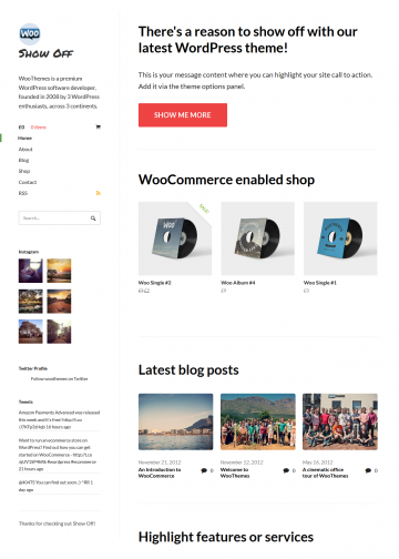 demo2.woothemes.com-showoff