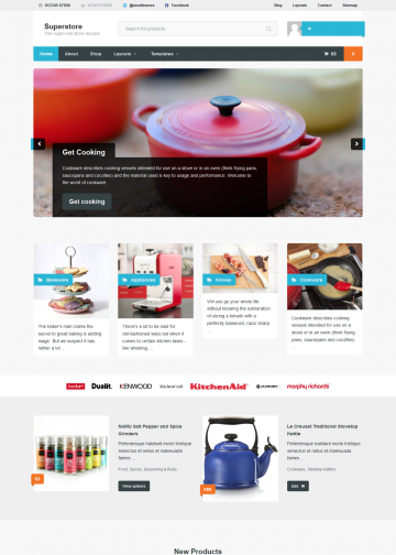 demo2.woothemes.com-superstore