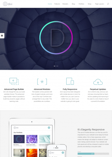 elegantthemes.com-preview-Divi