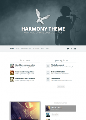 elegantthemes.com-preview-Harmony