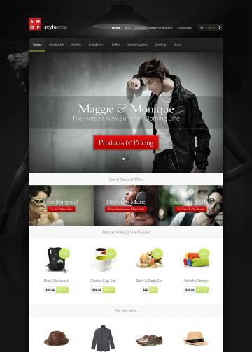 elegantthemes.com-preview-StyleShop