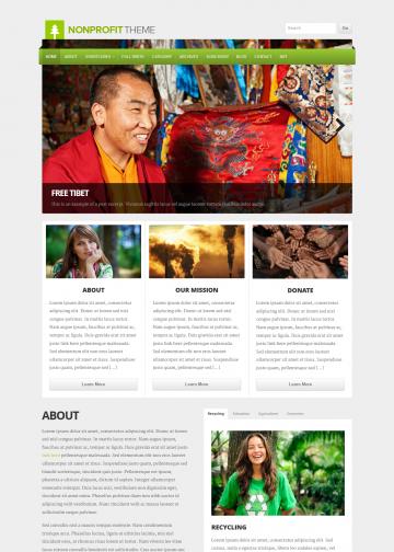 organicthemes.com-demo-nonprofit