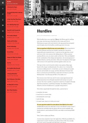 sidebar.themeskult.com