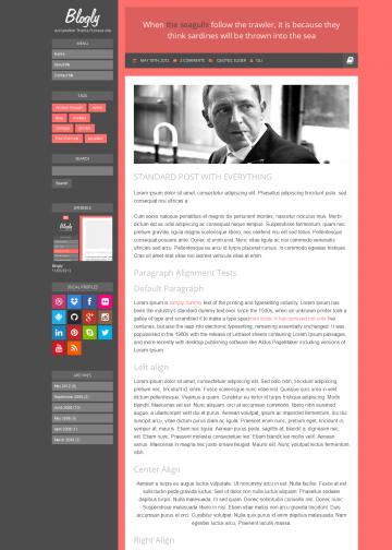themefurnace.com-Blogly