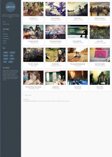 themefurnace.com-Gridster
