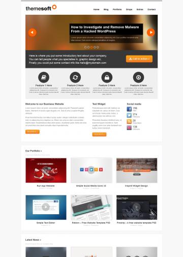 themefurnace.com-themesoft