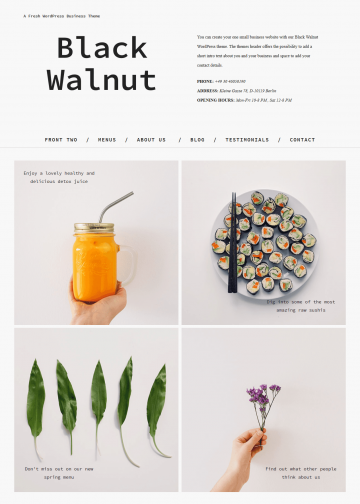 themes.elmastudio.de-blackwalnut