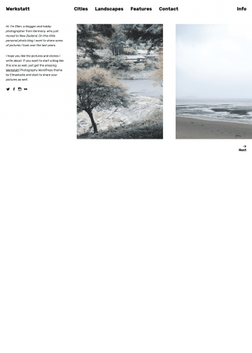 themes.elmastudio.de-werkstatt