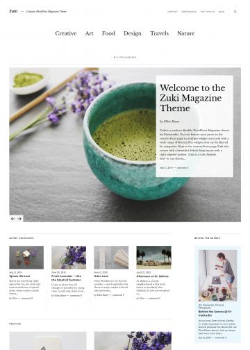 themes.elmastudio.de-zuki