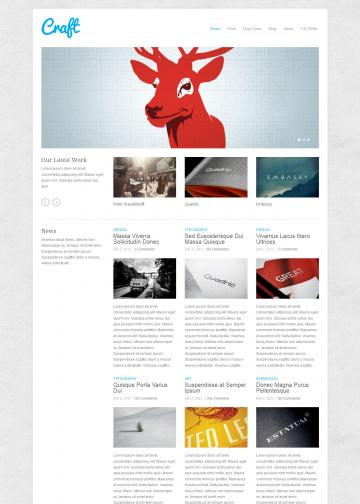 themetrust.com-demos-craft