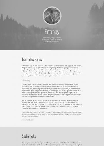 timothy-long.com-examples-entropy