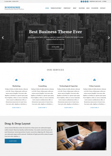 www.cssigniter.com-preview-business3ree