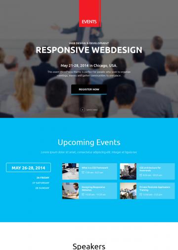 www.gavick.com-demo-wordpress-events
