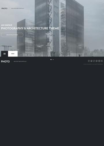 www.gavick.com-demo-wordpress-photo