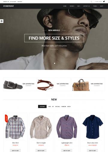 www.gavick.com-demo-wordpress-storefront